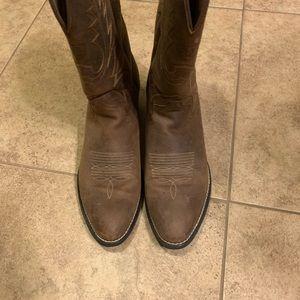 Ariat Shoes - Cowboy boots